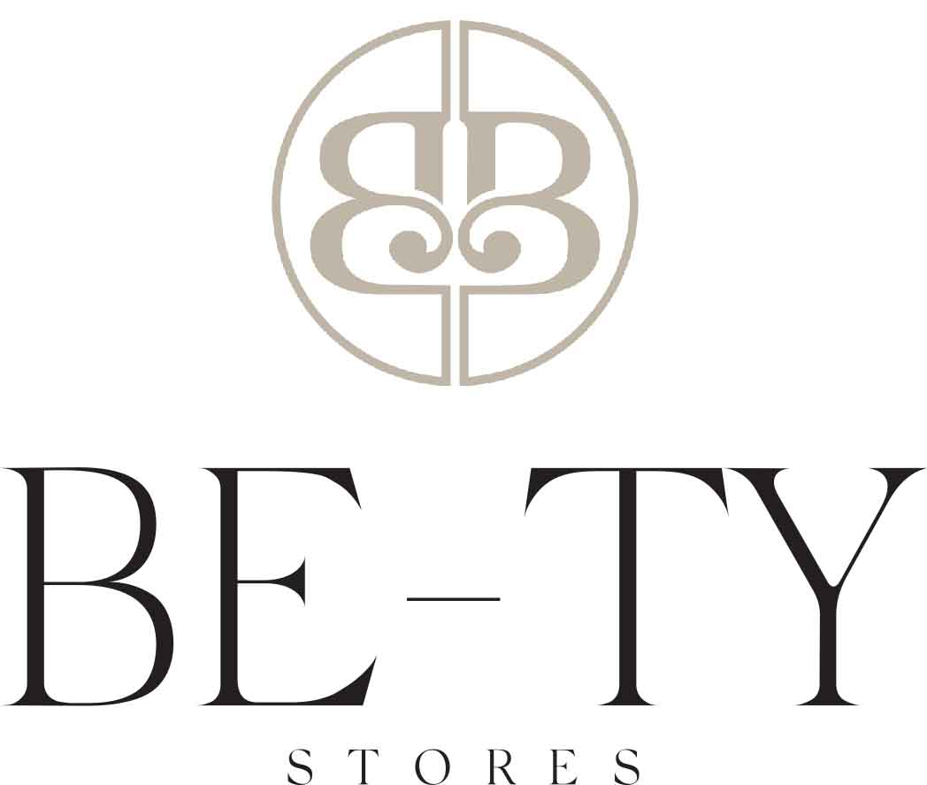 BETY STORES
